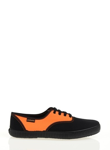 Victoria Sneakers Oranj